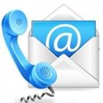 telefonm-150x150