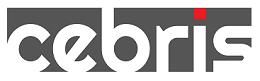 Tajemniczy Klient – Badania jakości obsługi klienta